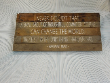 Quotes from TOMS