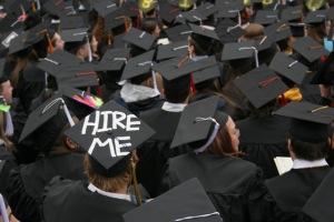 05-in-graduation-hire-me