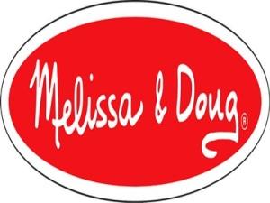 melissa-doug21