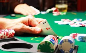 poker_AA