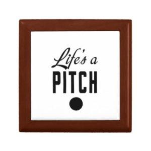 lifes_a_pitch