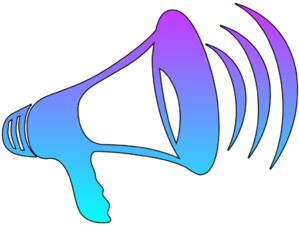 megaphone-cutout-md