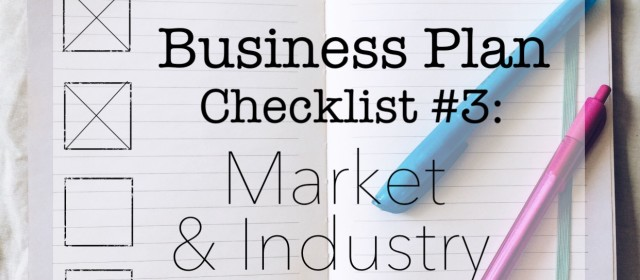 business-plan-checklist-market-industry-analysis-640x280