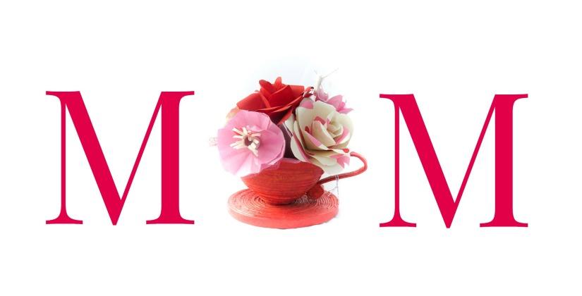 MOM-2016