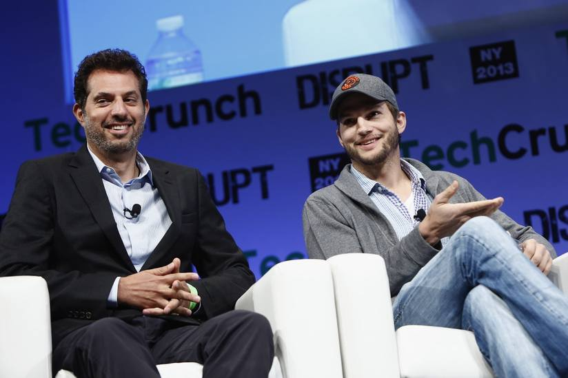 oseary-kutcher-getty-jpg-824x0_q71_crop-scale