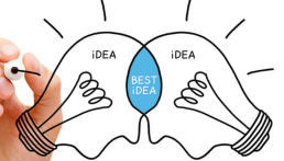 two-ideas-best-idea