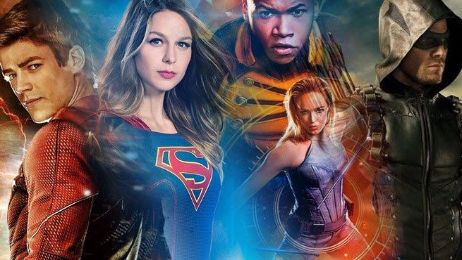 the-flash-arrow-supergirl-dc-legends-of-tomorrow-crossover-teaser-released-01